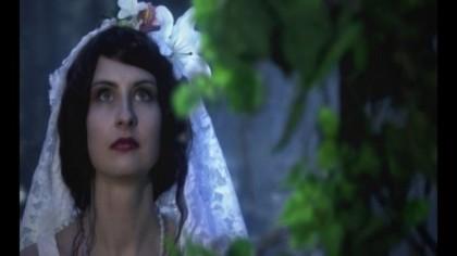 Krassky Passagio / Lost Bride