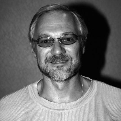 Pēteris Krilovs