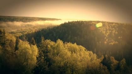 Latvija bilžu rāmītī