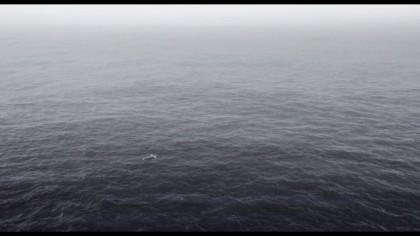 Rekviēms 08 Sequentia Lacrimosa Dies Illa