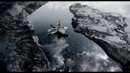 Rekviēms – lūgšana par Baltijas jūru