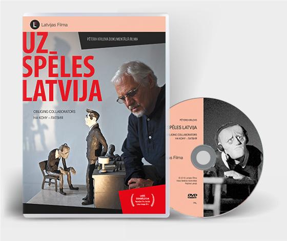 Uz_Speles_Latvija_DVD1