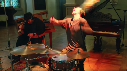 Instrumenti – Dienas nakts sakari