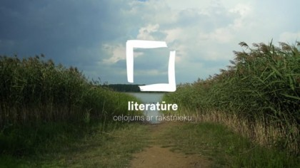 Literatūre