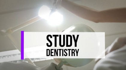 RSU / Study Dentistry