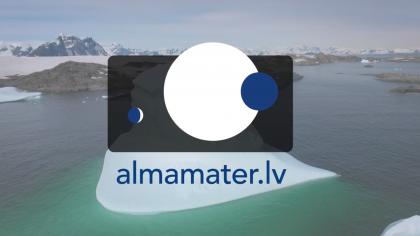 AlmaMater.lv
